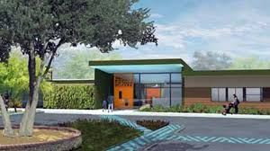 rich pasadenans freaking out over caltech child care center curbed la caltech recreation room