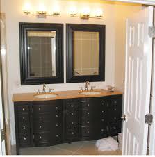 bathroom vanity lighting mirror bathroom lighting ideas double vanity bathroom vanity lighting mirror attractive vanity lighting bathroom lighting