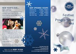 dunnington sports club on behance charity work for dunnington sports club york in the designing of posters menus and leaflets and similar