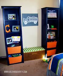 awesome interior furniture kids room decorating ideas impressive kids room design ideas awesome kids boy bedroom furniture ideas