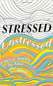 Amazon.com: <b>Stressed</b>, <b>Unstressed</b> (9780008164508): <b>Jonathan</b> ...