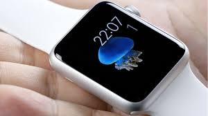 Полный обзор <b>Apple Watch</b> - YouTube