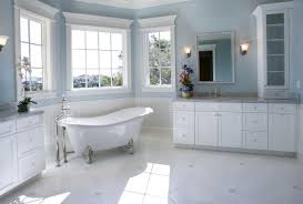 Cleaning And Organizing Tips For A Fabulous Bathroom - Bathroom wraps