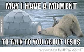 May I have a moment - polar bear meme | Funny Dirty Adult Jokes ... via Relatably.com