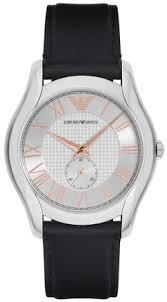 <b>Часы Emporio Armani AR1984</b> купить в интернет-магазине, цена ...