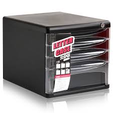 9794 desktop file cabinet drawer storage cabinets organize information through four layers of interlocking short office storage cheap office storage