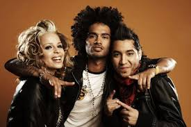 Image result for manwell reyes group 1 crew