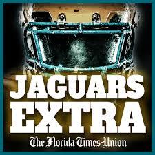 Jaguars Extra