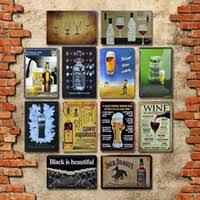 Wholesale <b>Vintage</b> Guinness <b>Tin Signs</b> for Resale - Group Buy ...