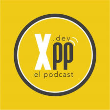 Xpp.dev, el podcast!