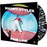 Harry Styles - Harry Styles [Gatefold Cover] [180 Gram ... - Amazon.com