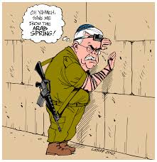 Image result for ABBAS CARTOON