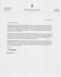 recommendation letter for nurse practitioner school sample best recommendation letter for nurse practitioner school sample sample nursing recommendation letter sample letters sample letter recommendation