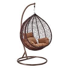 Мебель из ротанга в интернет-магазине Marite.ru   Купить ...