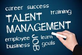 talent management weakness in mena training magazine middle east talent management