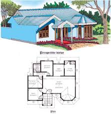 House Plans of Sri Lanka  ElaKolla Architect  Sri lanka ArchitectHouse Plan
