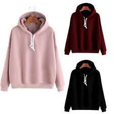 <b>Hip Hop</b> Hoodies & Sweatshirts for <b>Men</b> for sale   eBay