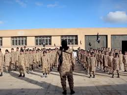 isis is using far more child iers than the world realised isis is using far more child iers than the world realised the independent