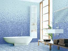 blue bathroom tile ideas: bathroom design blue mosaic tile bright blue bathroom tile bathroom design blue mosaic tile