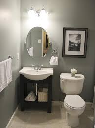 friendly bathroom makeovers ideas: creative design budget bathroom ideas master remodeling low remodel storage tile pictures update australia friendly shower