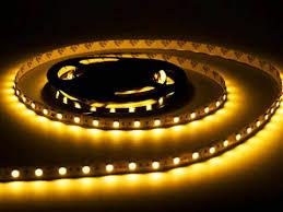 Гирлянда SnowHouse Нить 60 LED <b>White</b> LDMS60-WW-F ...