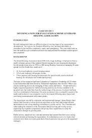 Employee   Organizational Communications   Institute for Public     ladybug preferred digital