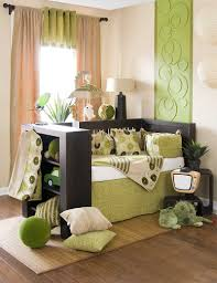cute baby furniture sets green crib wooden floor modern minimalist baby furniture sets baby furniture images