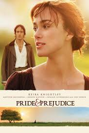 the jane austen film club pride and prejudice vs vs pride and prejudice 1995 vs 2005 vs 1980 vs 1940