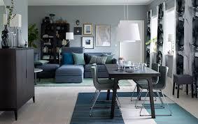 Sedie Sala Da Pranzo Ikea : Sala da pranzo ikea sedie nero legno set con