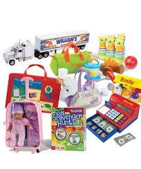 Lilly's <b>Kids</b> - <b>Personalized Gifts</b> for <b>Kids</b> | Lillian Vernon