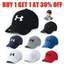 <b>Бейсболки</b> мужские - огромный выбор по лучшим ценам | eBay
