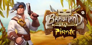 Braveland <b>Pirate</b> - Apps on Google Play