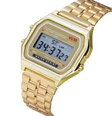 top 10 largest <b>watch led</b> alarm <b>waterproof</b> digital ideas and get free ...