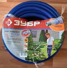 <b>Шланги</b> садовые — обзоры товаров от покупателей