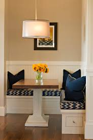 Small Kitchen Dining Room 1000 Ideas About Small Kitchen Tables On Pinterest Table For