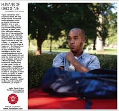 update us attack at ohio university campus perp dead had suspect identified in ohio state attack as abdul razaq ali artan