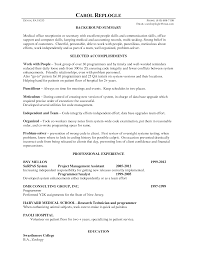 medical office resume sample  seangarrette cosample resume exles of a medical receptionist resume sample resume exles of a medical receptionist resume   medical office resume sample