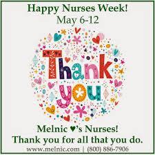 nurses interview questions 126 nurse interview questions and nurses week sources top 10 nurse assistant interview questions