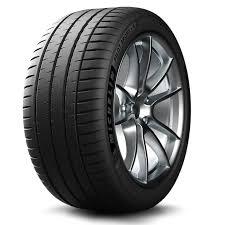 <b>Pilot</b>® <b>Sport 4</b> | <b>Michelin</b>