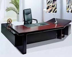 best office table enchanting for your home design styles interior ideas with best office table home best office table design