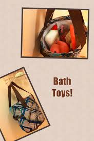 images about uses bags shower gifts and 1000 images about 31 uses bags shower gifts and diaper bags