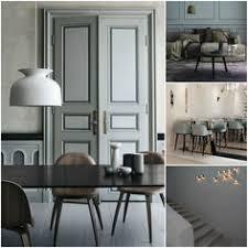 #<b>mini</b> #moodboard #inspiration #inspiratie #<b>blue</b> #<b>grey</b> #grijs ...