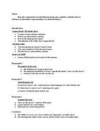 thidoipmbeffcafdcebdo analytical essay example outline analytical analysis essay sample analytical essay analysis essay
