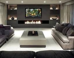 ideas contemporary living room: interior design ideas for modern living room if you are at home on nice and