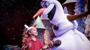 #<b>DisneyKids</b>: Start the <b>New</b> Year at Walt <b>Disney</b> World Resort With ...