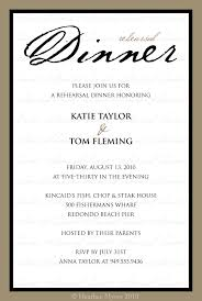 invitation for dinner template com invitation for dinner templates cloudinvitation