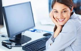 Buy dissertation copy   Pay and find someone write assignment PhDHelper By means of the opprtunity of communication online      writing a doctoral  dissertation we are ready to solve any problem writing a doctoral  dissertation