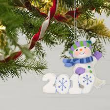 Christmas Ornaments | Christmas Tree Ornaments | Hallmark