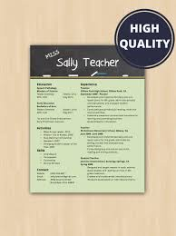 spanish teacher responsibilities resume resume format examples spanish teacher responsibilities resume teacher resume sample teacher resume templates word elementary school teacher resume amp