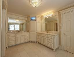 modern bathroom remodel pictures bathroom refinishing cabinets bathroom vanity lighting remodel custom